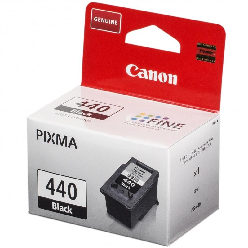 купить картридж для принтера 440